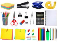 material-para-escritorio-3